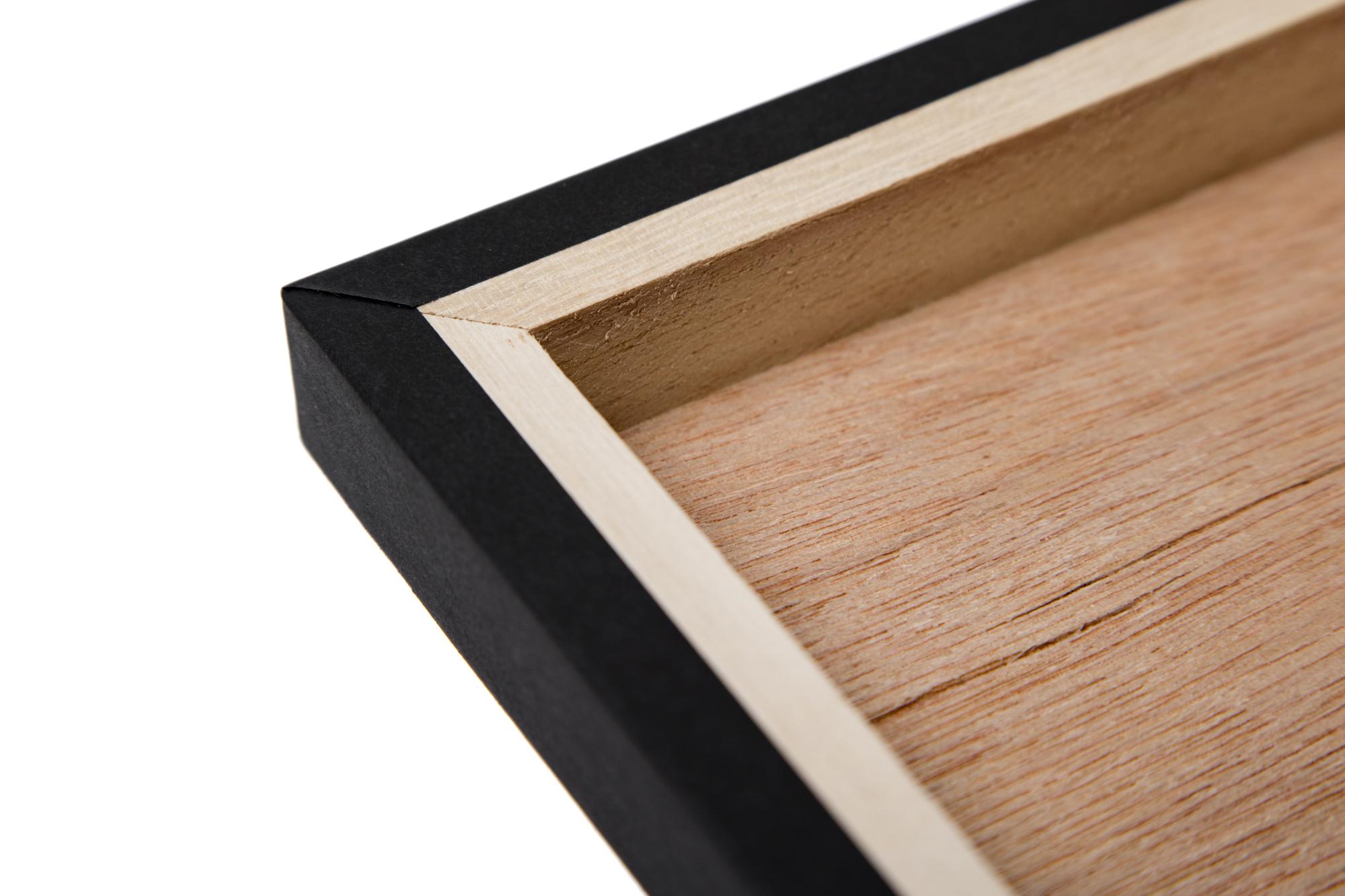 woodmount-4.jpg