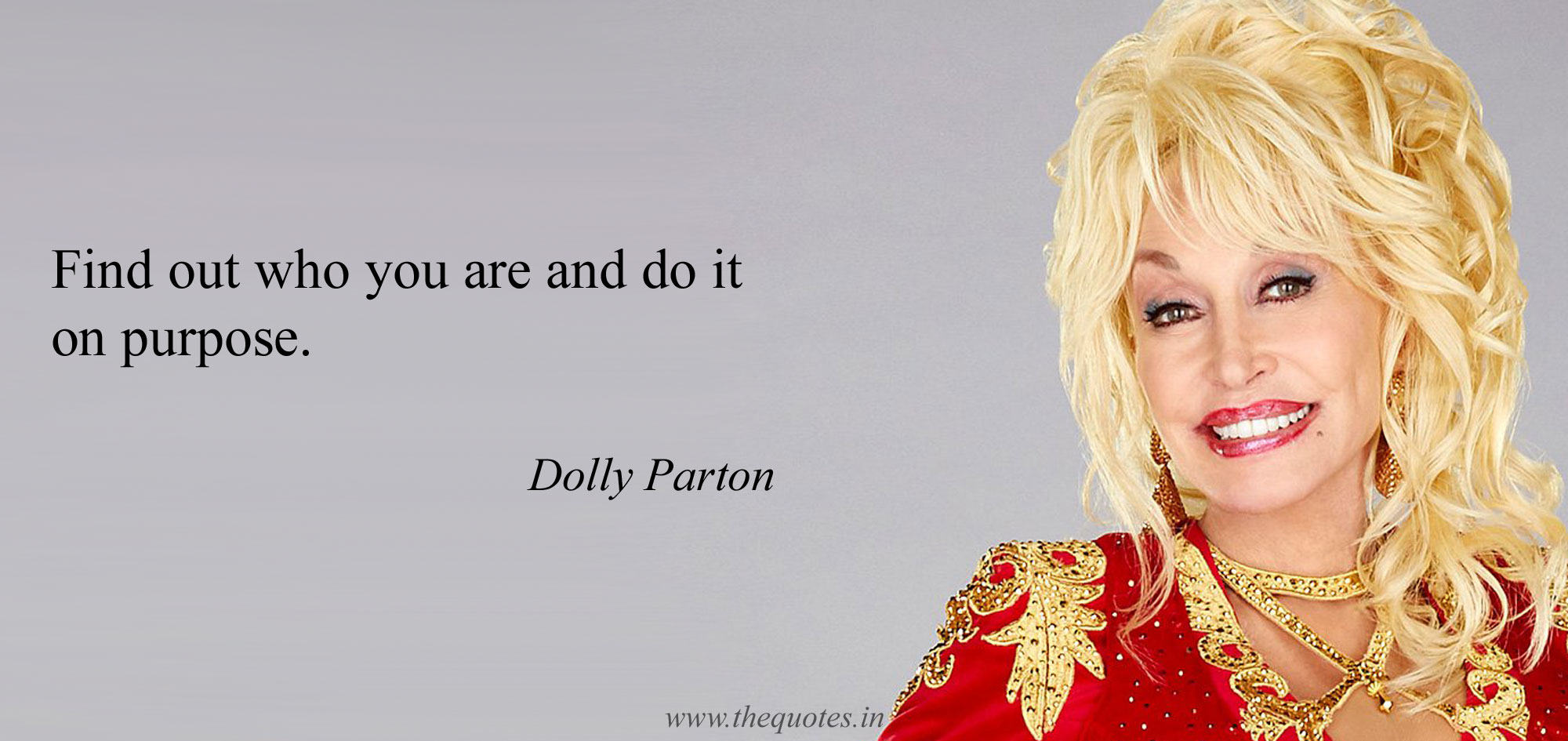 Dolly-Parton-Quotes-2.jpg