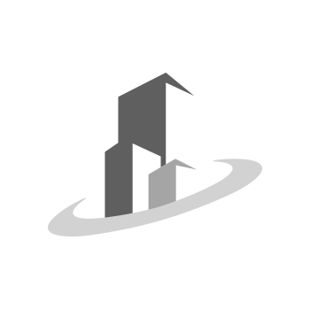 1ssoulution-logo.png