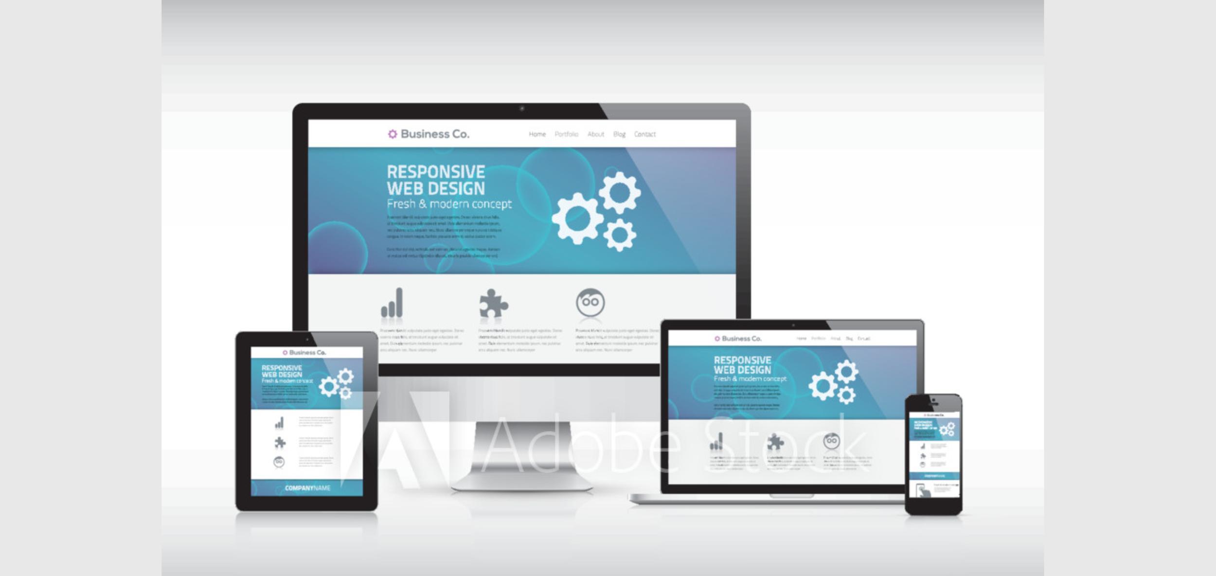 Homepage_Xo.com-13.png