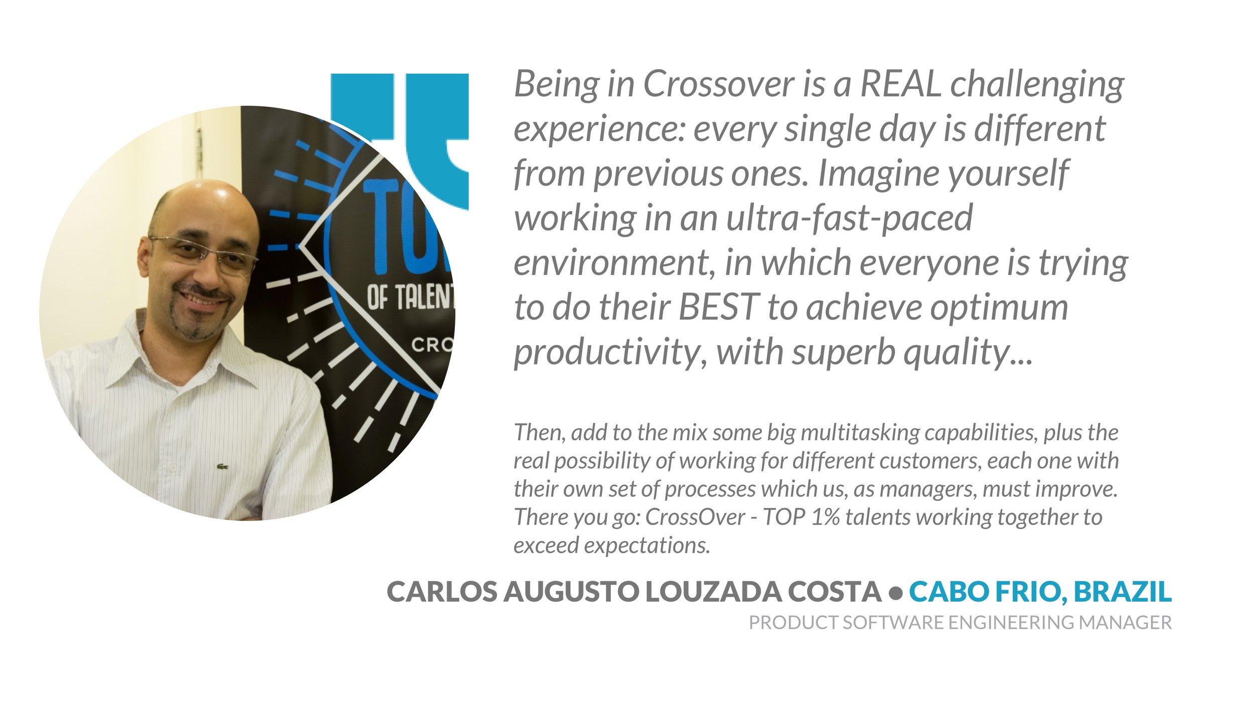 Carlos Augusto Louzada CostaR1Exp.jpg