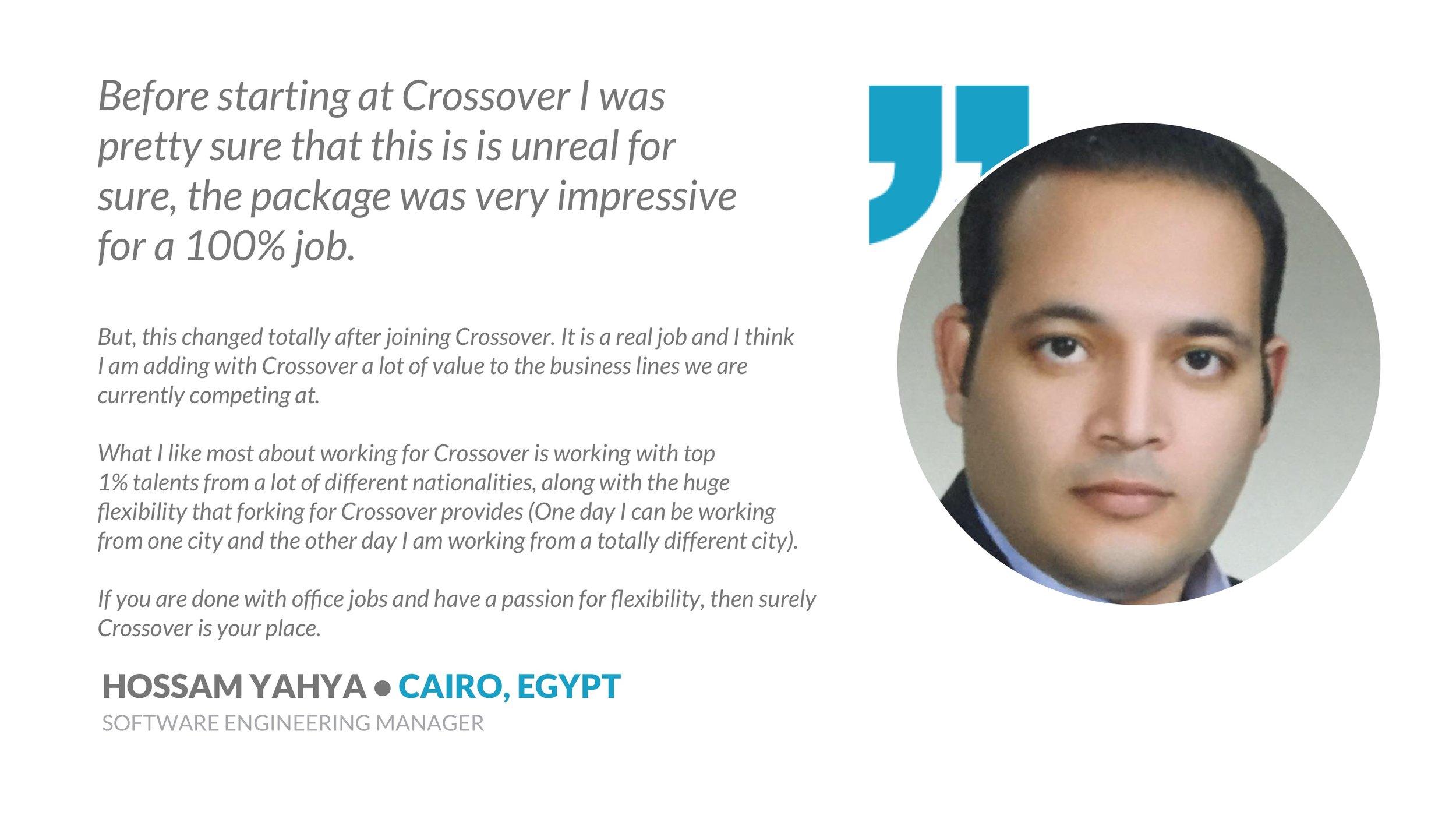 Hossam YahyaR1Exp.jpg