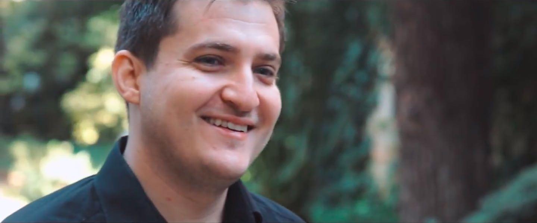 Mehmet01.jpg