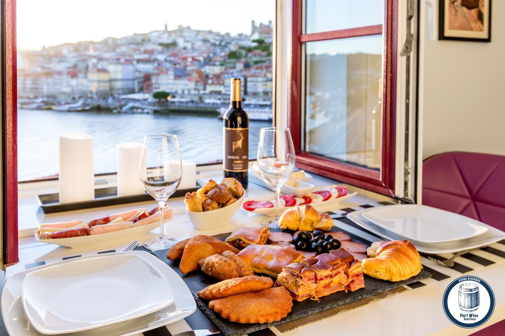 20. Douro Riverside - Port Wine (Late Dinner).jpg