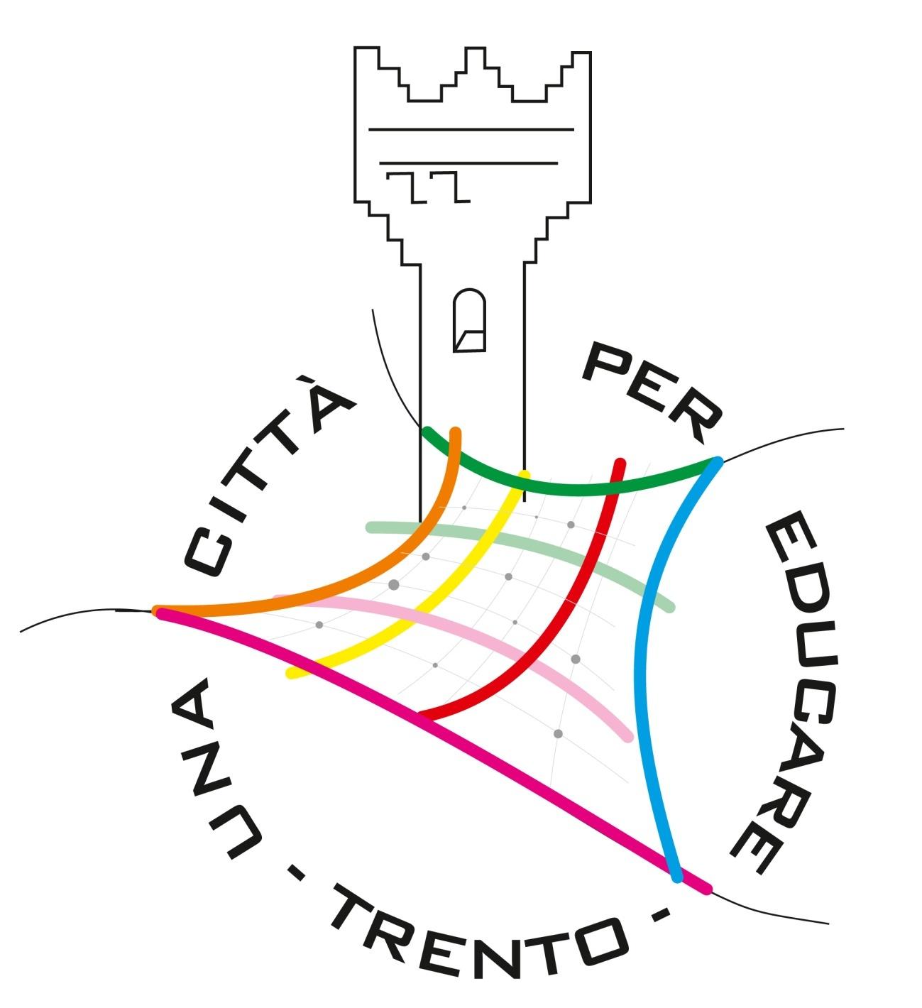 logo citta per educare(torre) png.png
