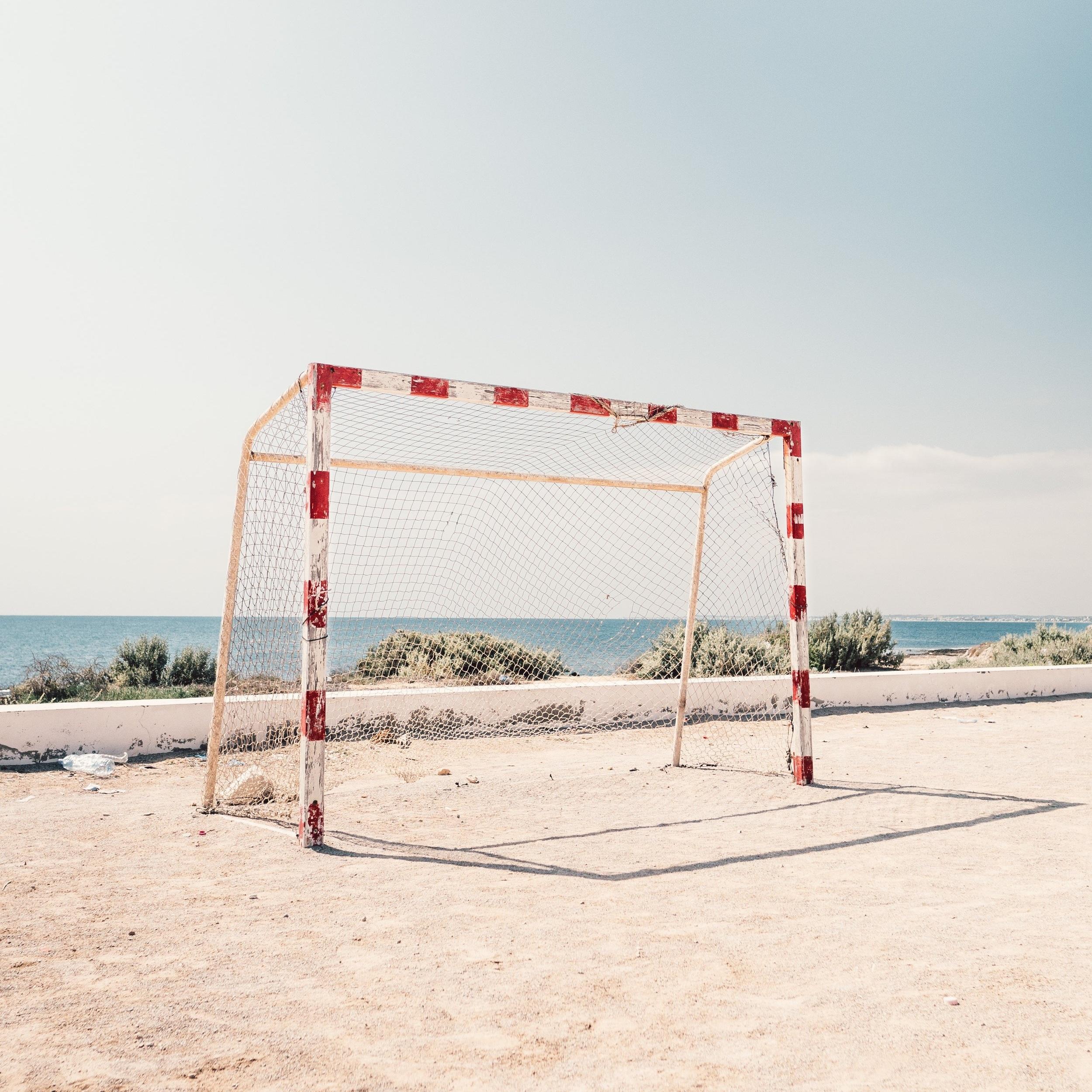 goal-net-soccer-goal-1387552.jpg