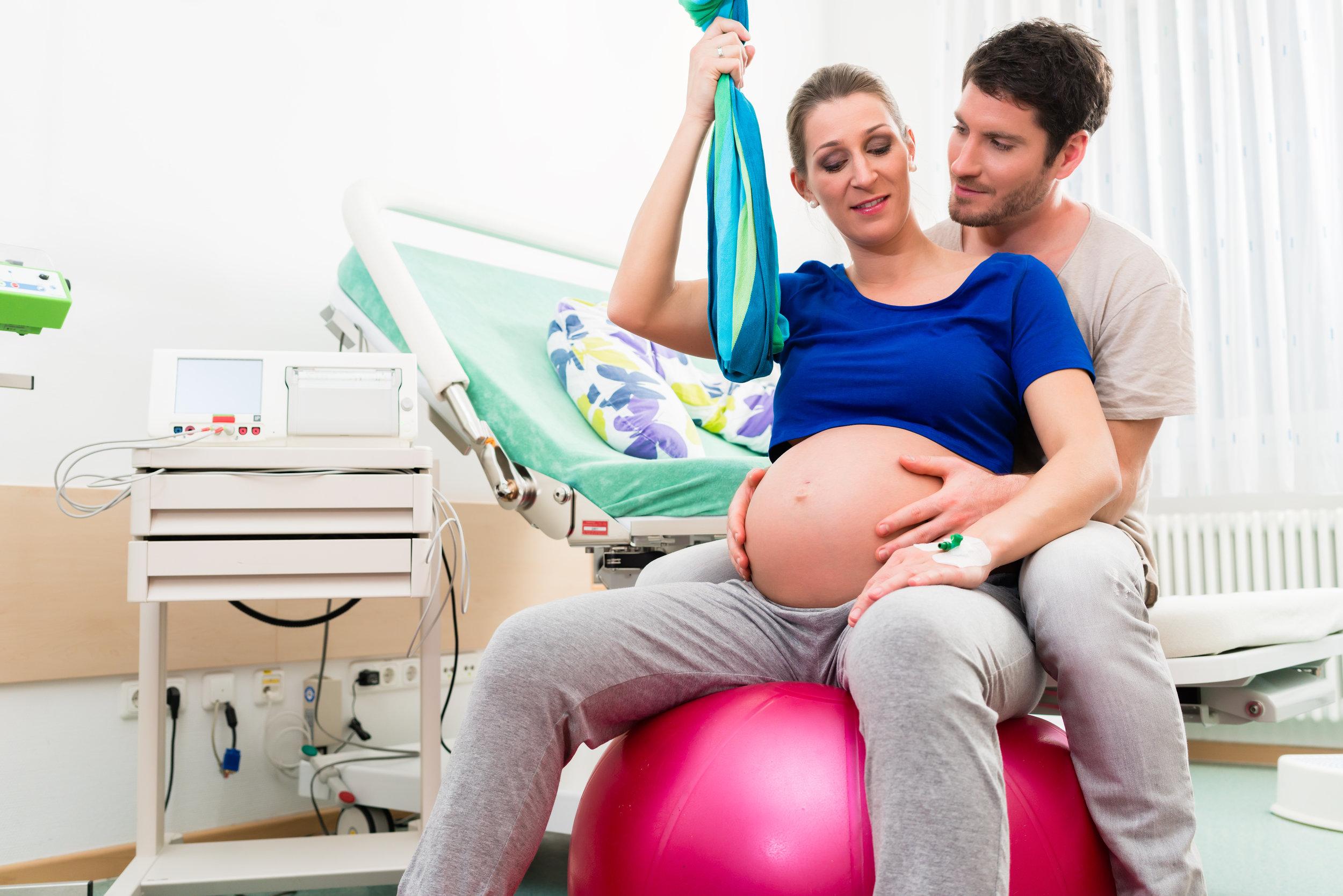 birth classes lamaze.jpg