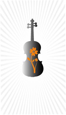 RCMA logo orange metal.jpg