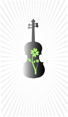 RCMA logo green metal.jpg