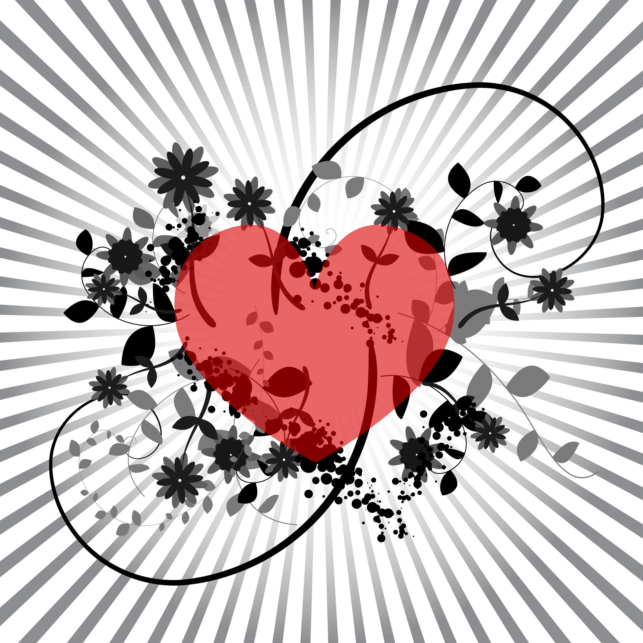 rcma heart.jpg