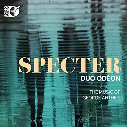 specter cd cover.jpg