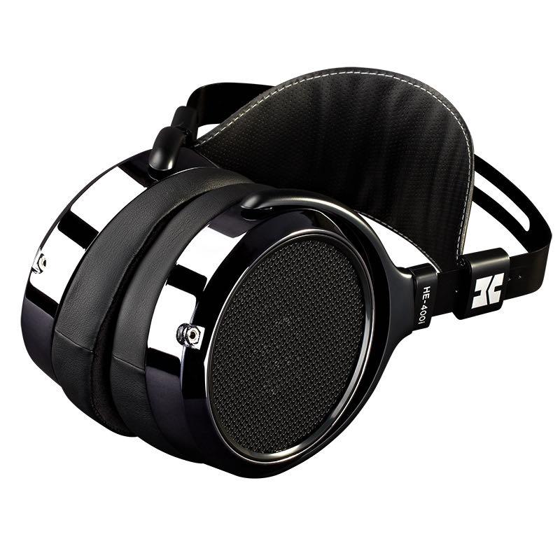 HIFIMAN HE-400i kuulokkeet.jpg