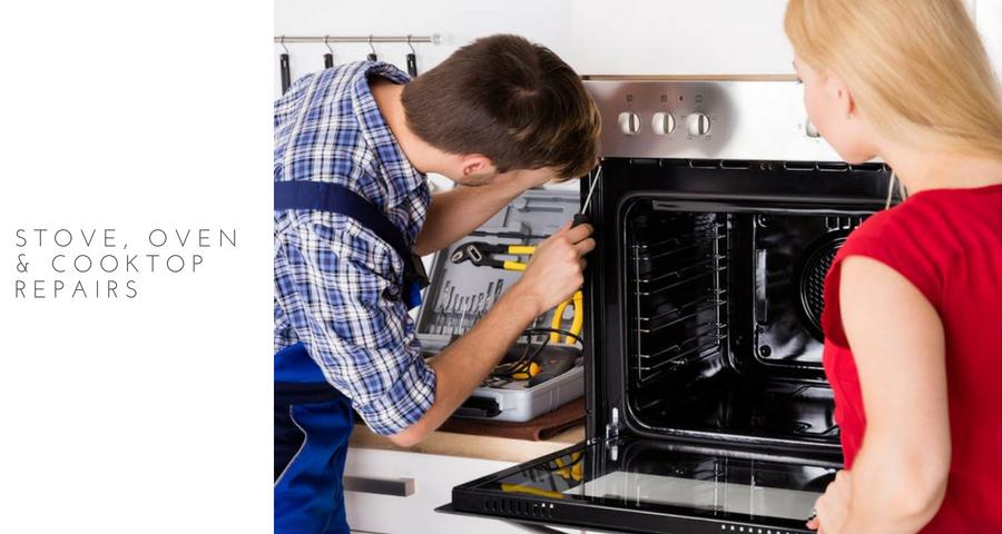 stove,oven & cooktop repairs.jpg
