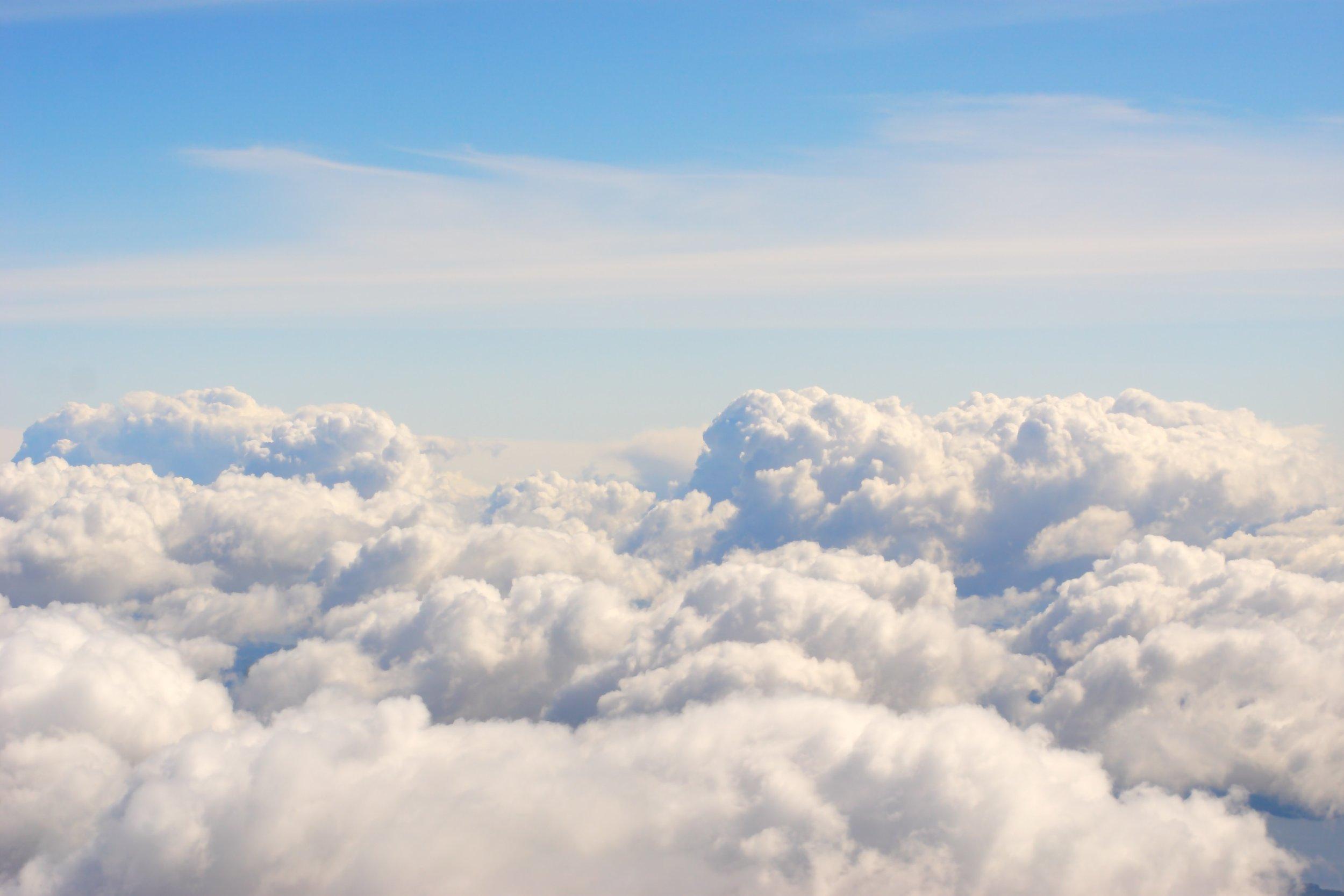 Digital care planning - Cloud-based