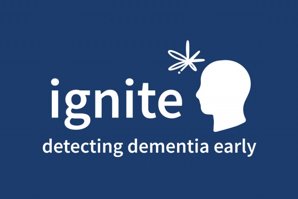 Ignite-Meta-768x403-1.jpg