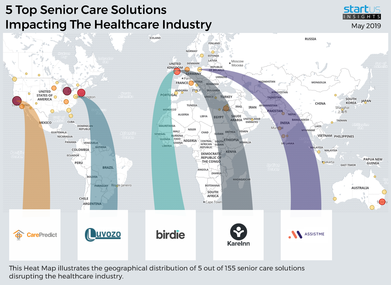 SeniorCare_in_Healthcare_Heatmap_StartUsInsights-noresize.png