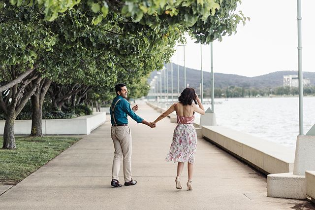 Are you in a relationship and want some beautiful candid photos to mark a milestone, capture your cheesy beautiful love or even just to fill a photo frame? Message me to organise an affordable, fun and adventurous photoshoot. 😊