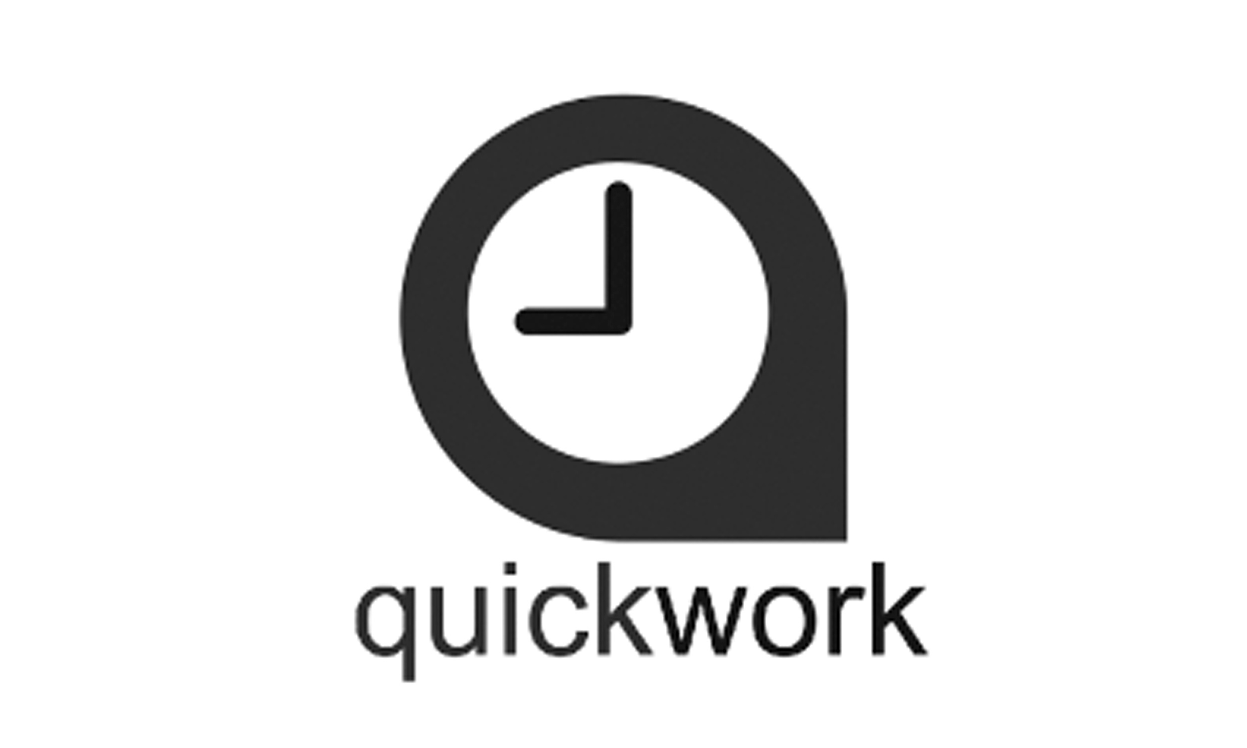 Quickworks-logo-new.jpg