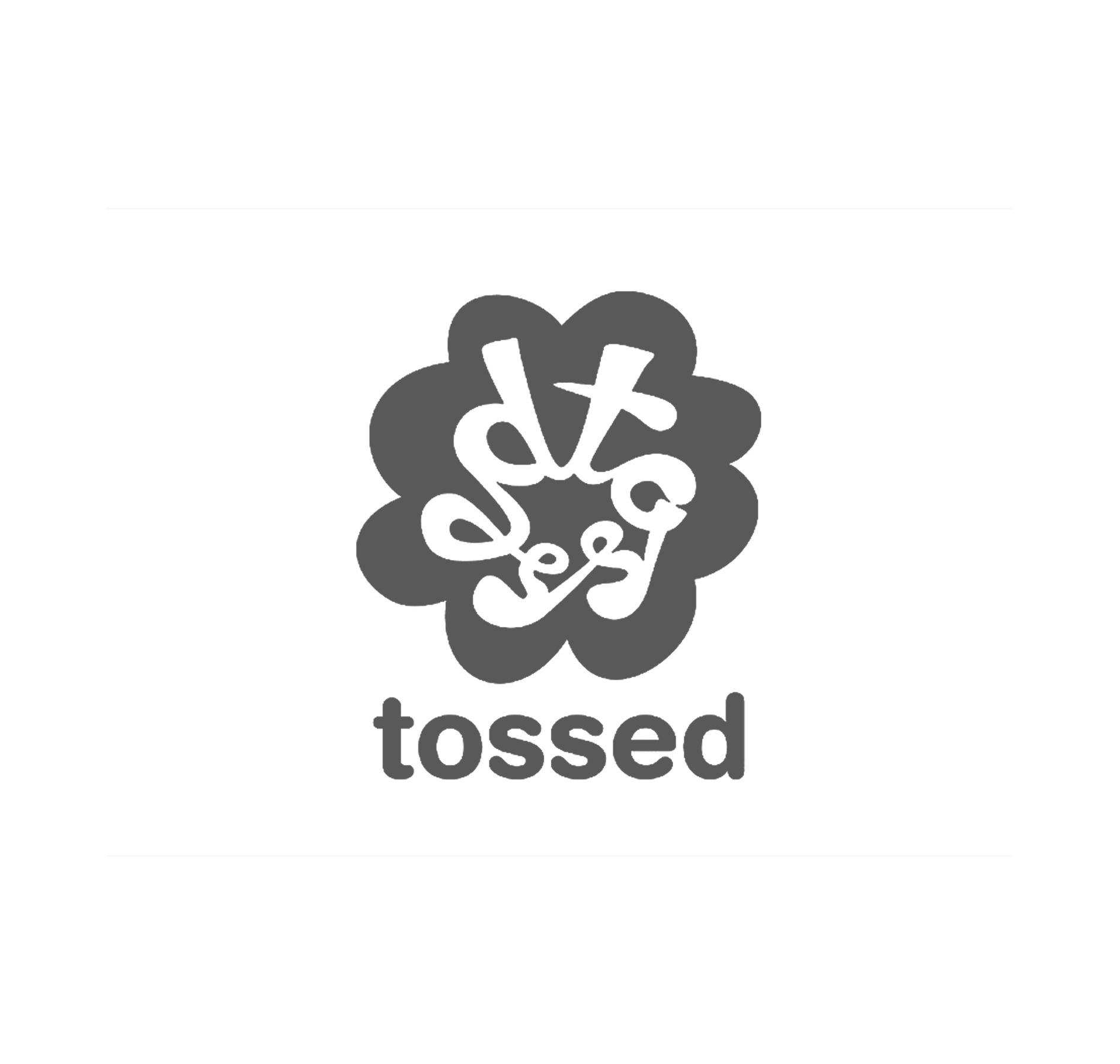 tossed.png