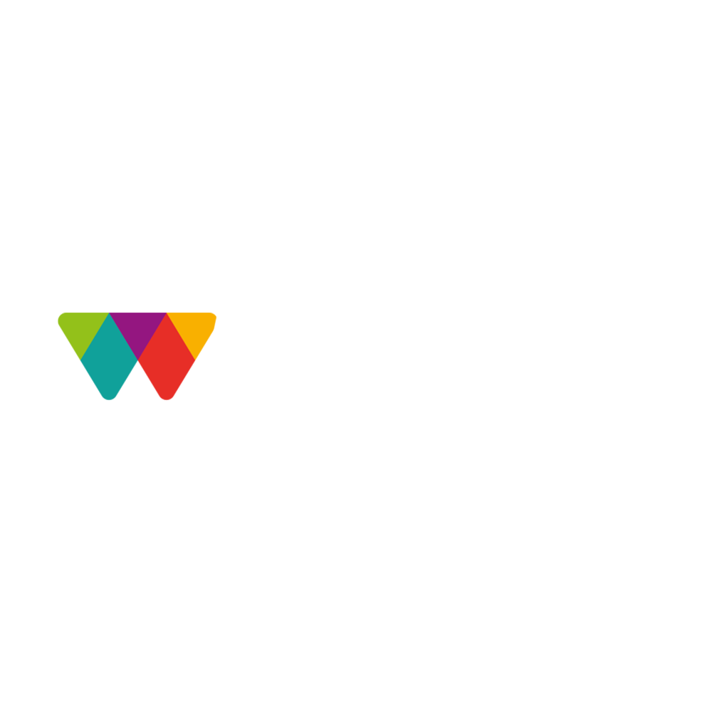 Gemeente Westerwolde.png