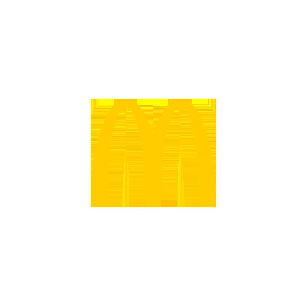 Mac Donalds.png