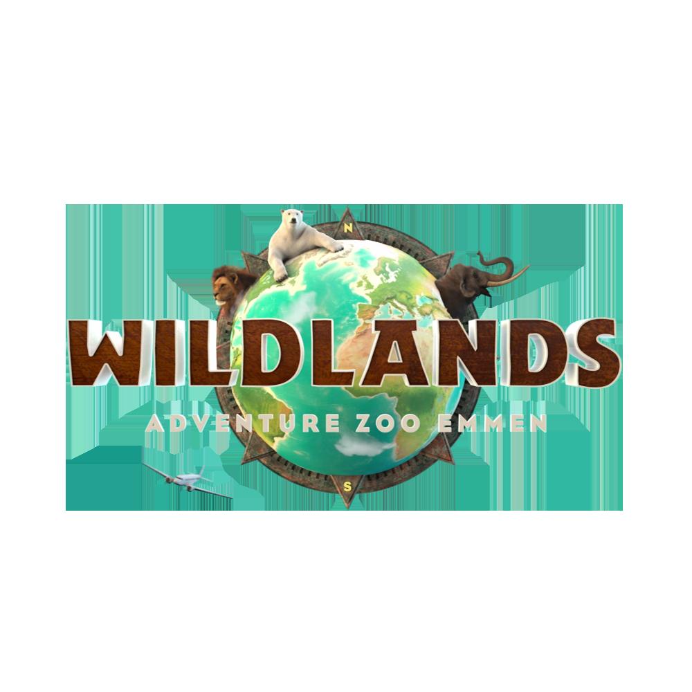 Wildlands.png