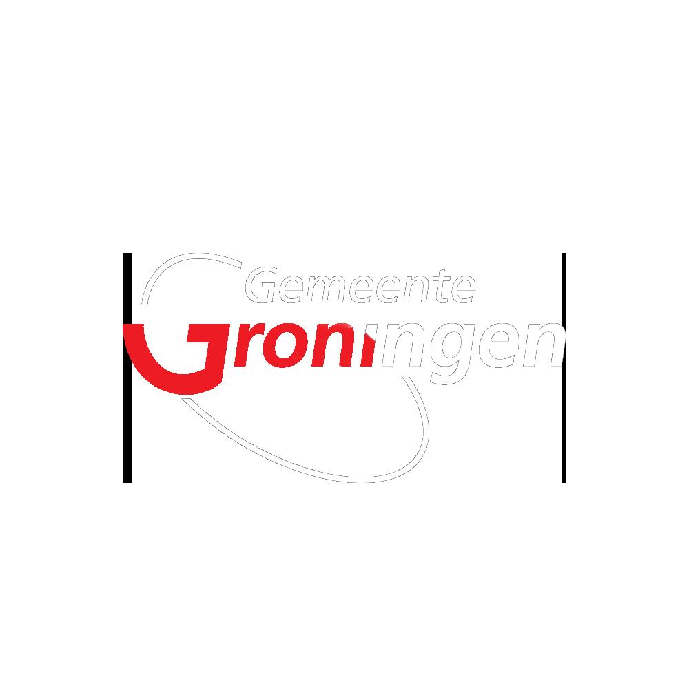 Gemeente Groningen .png
