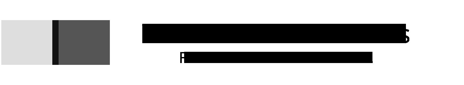Logo VDB liggend zwart RAND.png