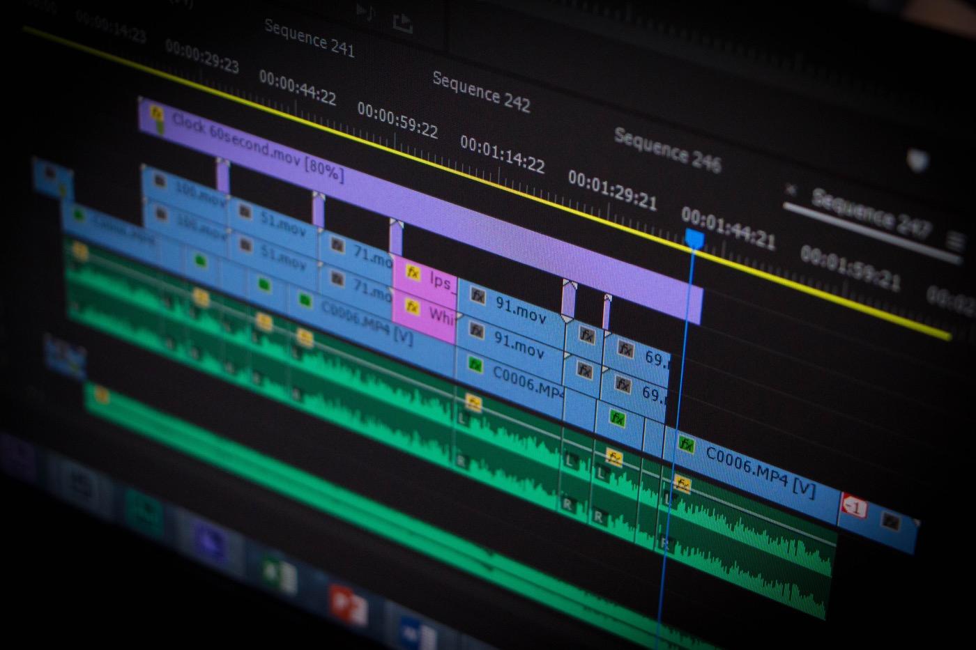 premiere-audio-screen.jpg