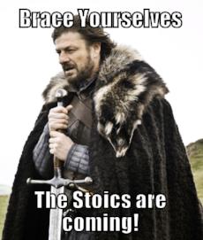 Stoics.png
