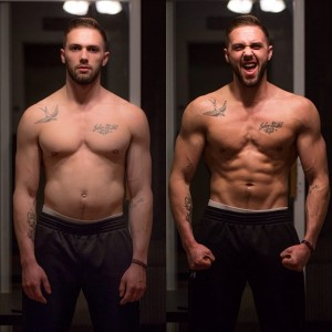 transformation-photo.jpg