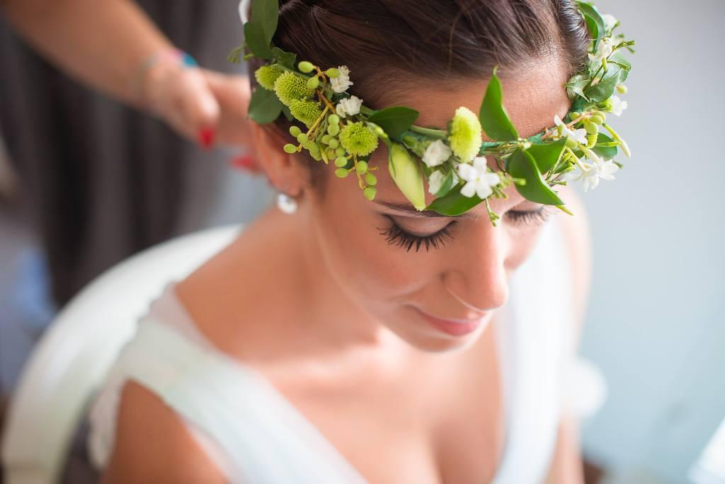 maquilhagem noivas