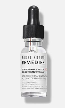 SS17_Remedies_Skin_Moisture_Solution_Prod_Shot.jpg
