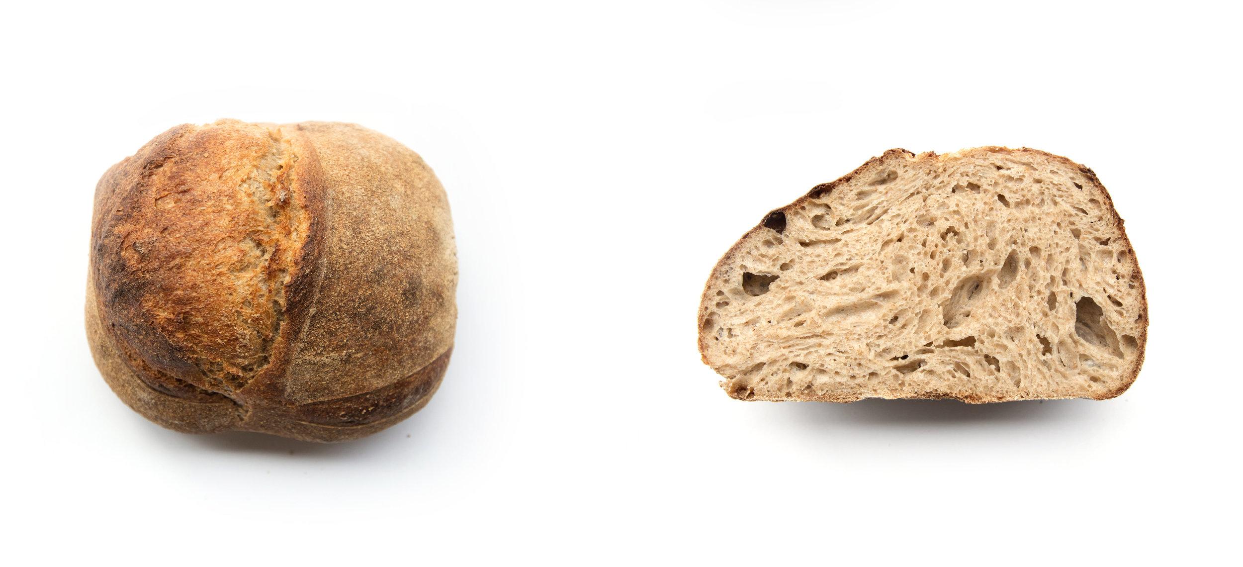 DE SUPERETTE DESEM BROOD.jpg