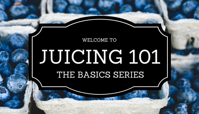 Welcome to the Erica Zellner Nutrition Blog. Today we are taking a look at the basics of juicing. What is juicing? What kind of juicer should I get? How do I get started? All of this and more will be answered in this short blog post! Let's get started.   What is juicing:  Juicing is the process of extracting the natural water, vitamins and minerals from raw fruits and vegetables. Juicing strips away the solid and fibrous parts of the plant and leaves only the liquid. This is liquid gold that you are left with! This beverage is loaded with antioxidants, anti-inflammatory compounds, enzymes, and phytonutrients, in addition to the vitamins and minerals found in the fruit or vegetable. Juicing is the best 'fast food' you can consume! When you drink a fresh juice, it only takes about 15 minutes for your body to absorb and begin putting to use all those beneficial compounds!  Different Types of Juicers:  Before you go out and buy a juicer, it's best to become familiar with the different types and which type will best suit your needs. Some factors to consider when deciding on a type of juicer include how the juicer produces juice, how long the juice will stay fresh (read: nutritionally intact), and the variety of produce your juicer can process.  There are five types of juicers that we will discuss today: centrifugal  juicers, masticating juicers, triturating juicers, and manual juicers.   Centrifugal Juicers   Centrifugal juicers are probably the most widely available types of juicers. You will see them in department stores such as Macys or JC Penny as well as places like Target and Wal Mart. They are generally, very affordable and can be easily found under $100.  Centrifugal juicers are named for the way they work. These juicers use a cutting blade to chop the produce and then spin the produce at very high speeds through a strainer to separate the pulp from the juice.  This rapid spinning action makes this type of juicer less efficient at extracting juice than other types, leaving the discarded pulp quite moist and the high speed produces heat and friction, which will inevitably oxidize the fresh juice. The result can be a degradation of the taste and compromise of the quality of nutrients produced. Juice from this type of juicer cannot withstand storage due to the oxidation and degradation of the nutrients.  Centrifugal juicers are generally easy to use and to clean and are the quickest method of producing fresh juice.  The take away: This juicer is a good choice for someone who is looking for the quickest way to make a fresh juice and will be consuming the juice immediately. This is also an economical option, as centrifugal juicers tend to be less expensive than other types and can be found in many different stores.   Masticating Juicers   I am a little biased here, because this is the type of juicer I personally own and use, and I believe is the best option for most people. Masticating juicers have a single gear (called an auger), that crushes the fruit and vegetables into pulp and slowly releases the juice as a result. Unlike the centrifugal juicer, the masticating juicer runs at a much lower speed, limiting the oxidation and preserving most of the vital enzymes and nutrients. This juicer is also much more efficient than a centrifugal juicer, producing a dry pulp and maximizing the amount of juice that is collected. Thanks to the minimization of oxidation, this juice can safely be stored (air tight and refrigerated) for up to 72 hours without major nutrient loss. This means you can make larger quantities of juice to sip on throughout the week, with less of an overall time investment. These juicers tend to be around the $250-$350 range.  The take away: This type of juicer will produce the most juice from your fruits and veggies and will preserve nutrients for storage up to 72 hours. It is a higher initial investment than a centrifugal juicer, but these juicers tend to last longer than other types.   Triturating Juicers   Also known as twin gear juicers, these are the top of the line and champions of the juicer world. These juicers extract fresh juice from produce using twin gears that interlock with each other while rotating inwards - crushing everything you put between them into a very dry pulp. Triturating juicers operate at a very low speed, producing no heat and ensuring thorough juicing of all produce while simultaneously preventing air getting trapped in the juice and causing oxidation. This is the best option for someone for whom price is not an issue as they tend to be in the $1,000 and up price range.  The take away: These juicers are very versatile, the top of the line. They are some of the best juicers available but that does not mean they are the best choice for you. Just as you wouldn't buy a Limo when all you plan on doing is driving to and from work, there's no need to spring for a triturating juicer unless you really have use for it.   Manual Juicers   Just like their name suggests, these juicers are operated by hand and are relatively inexpensive. Most of the manual juicers you will see on the market will either be for citrus or wheatgrass. Manual juicers are limited in the variety of produce they can process. They are a worthwhile investment if you are looking to just try out juicing without wanting to invest too much financially upfront.  The take away: Manual juicers need elbow grease! Depending on your strength and endurance, you can juice relatively quickly, or not so quickly. Harder produce, such as carrots or celery, may be difficult for you to juice with a manual juicer, so you may be limited as to what kinds of juices you can create for yourself.   What To Juice   Try to always choose organic, and if you cannot shop exclusively organic, at least adhere to the dirty dozen for produce.  Vegetables:   ·            Dark leafy greens like kale, spinach, romaine, mustard greens, dandelion greens, swiss chard, etc.   ·            Herbs such as mint, basil, parsley, cilantro, etc.   ·            Carrots, cucumbers, bell peppers, beets, celery, ginger root, etc.  Fruits:   ·            Citrus such as grapefruit, oranges, limes, lemons, etc   ·            Kiwi, apples, pears, pineapple, berries, watermelon, etc  How to Juice:  Remove any inedible skin (such as the hard skin on lemons) and thoroughly wash all other fruits and vegetables.  Dice produce to fit the size of your juicers chute. Slowly pass produce through the juicer, alternating leafy greens with other fruits/veg if applicable.  Drink immediately or store in an air-tight container and refrigerate.     Easy Juicing Recipes:   ·            Three organic carrots, two organic green apples, one thumb of ginger   ·            Three stalks organic celery, ½ large organic cucumber, one organic green apple, one organic pear   ·            Two medium organic beets with green tops, one cup organic blueberries, one cup organic strawberries   ·            One bunch organic spinach, two organic yellow delicious apples, 1 organic lemon peeled, two organic oranges, one thumb ginger peeled, eight stems organic mint  I hope this blog post gave you a great introduction to the world of juicing! Stay tuned for future juicing recipes that I love and use often.  Erica
