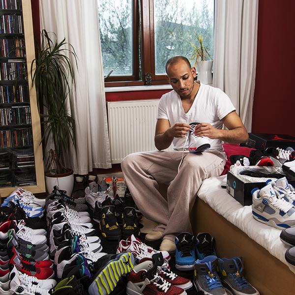 SneakerHeads_02-copy.jpg
