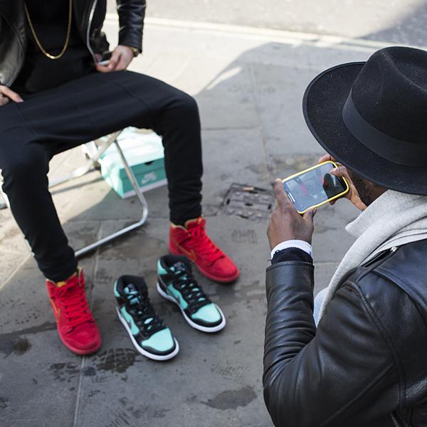 SneakerHeads_01-copy.jpg
