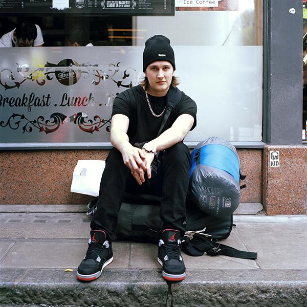 SneakerHeads_06-copy.jpg