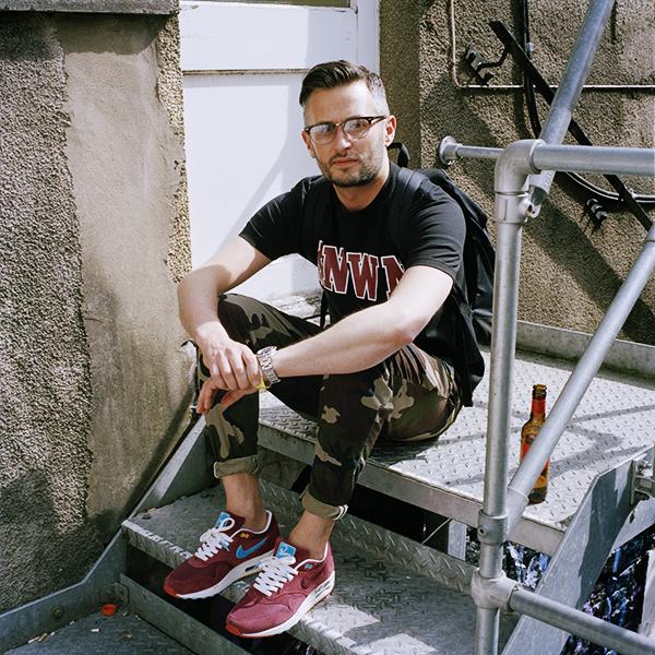 SneakerHeads_14-copy.jpg