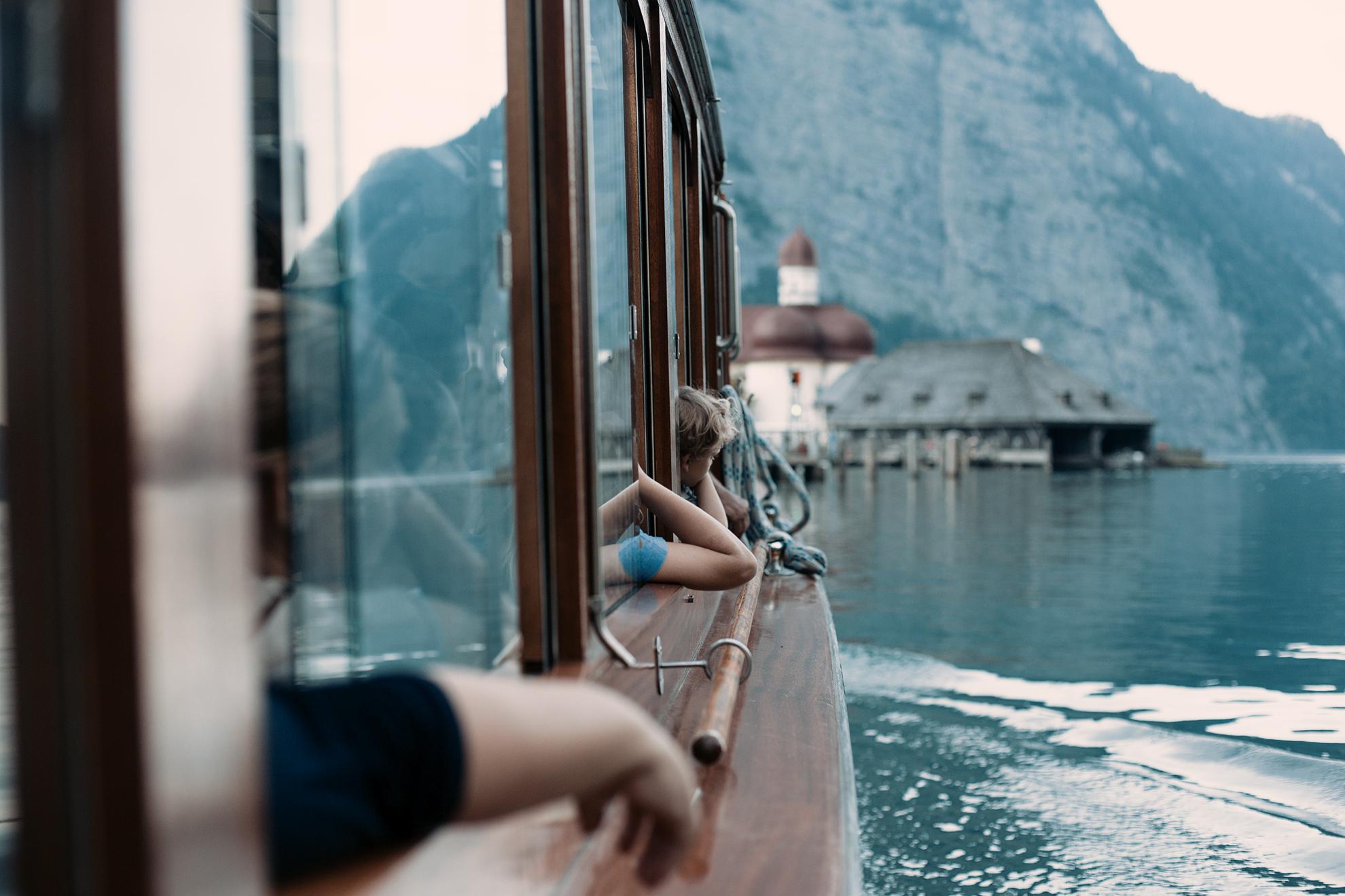 OliviaBohac_Bavaria_14.jpg