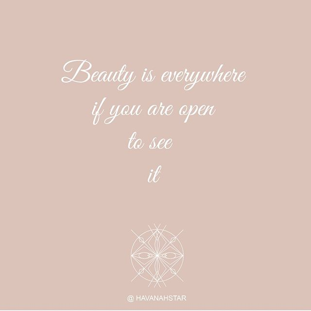 Are your eyes truly seeing? . #quote #beauty #awakened #higherconscious #consciousness #positivequotes #positivewords #thinkpositivewords #seeingisbelieving