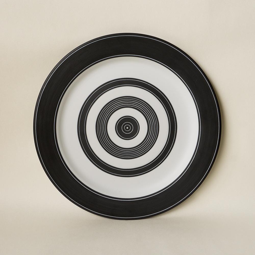 colour + shape | Interior Design Studio | Cambridge - Ben Barker Ceramics