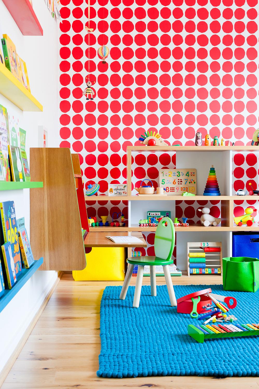 colour + shape   Interior Design Studio   Cambridge