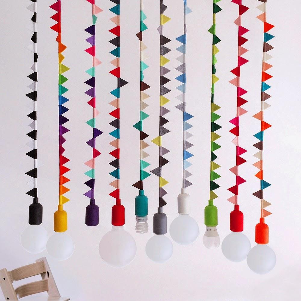 colour + shape   Interior Design Studio   Cambridge - Berry Bright Factory