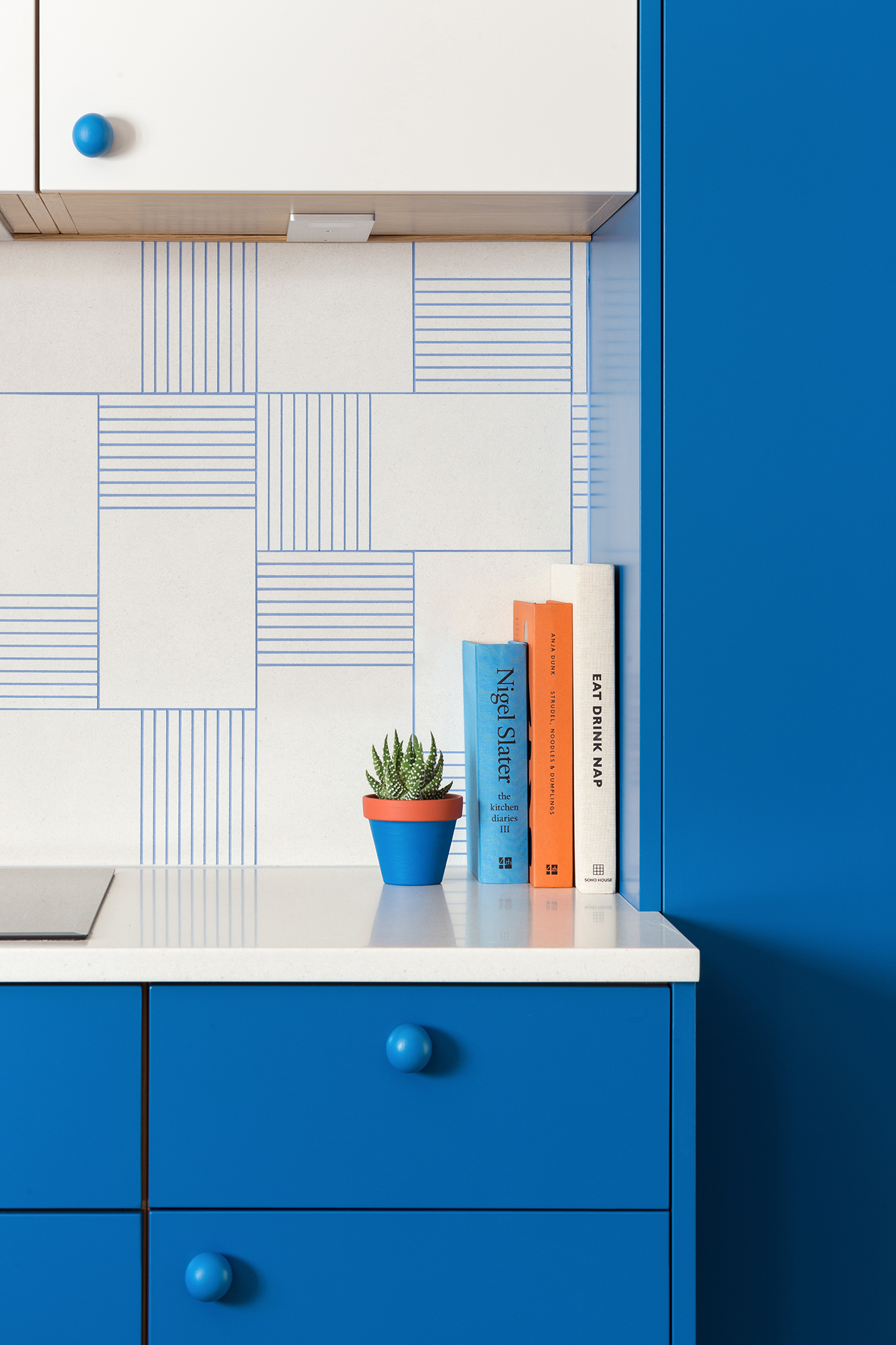 colour + shape | Interior Design Studio | Cambridge.jpg