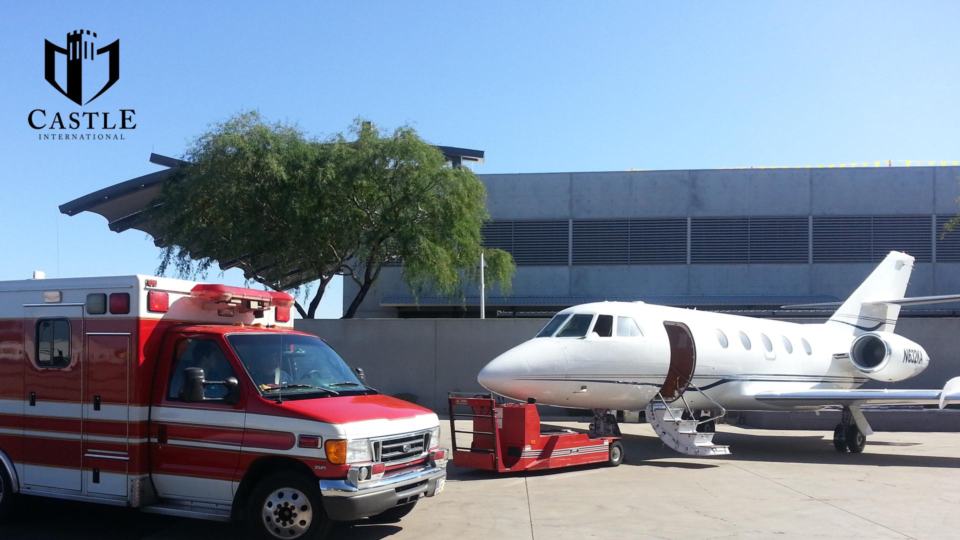 Castle_International_Air_Ambulance_MEDEVAC_2015a.017.jpg