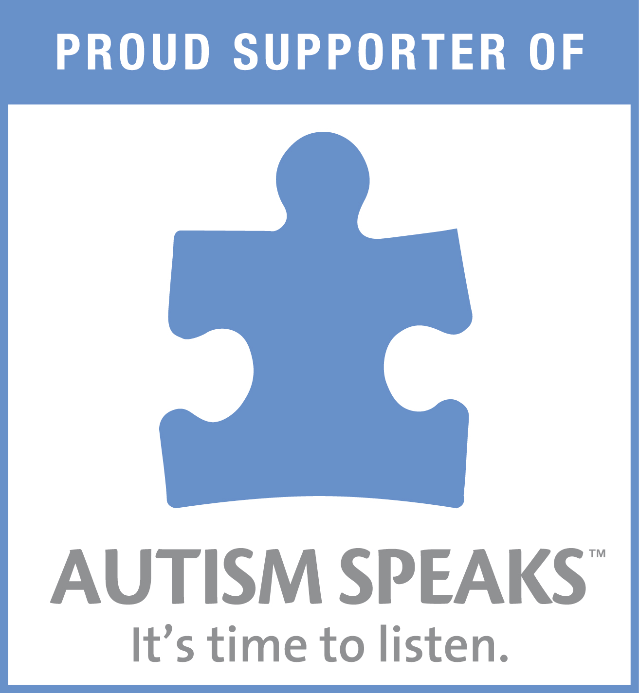 Autism-Speaks-Proud-Supporter_2C.jpg