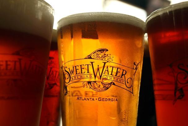 sweetwater_0913_08_250402c.jpg