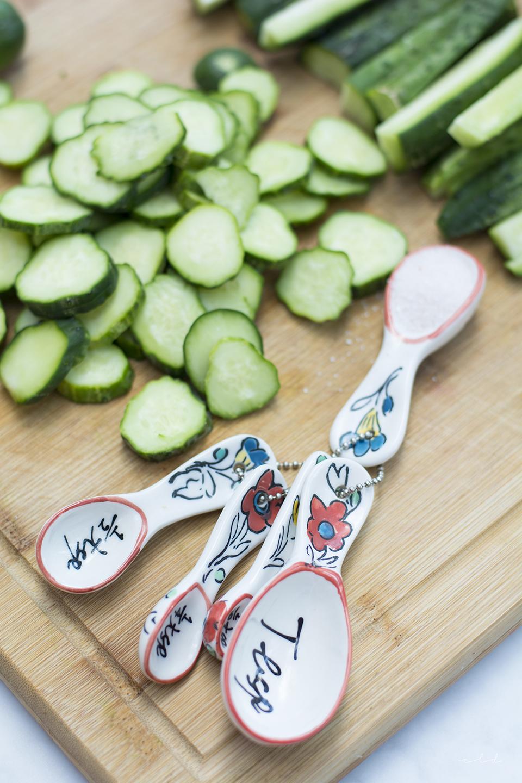 pickles3_72.jpg