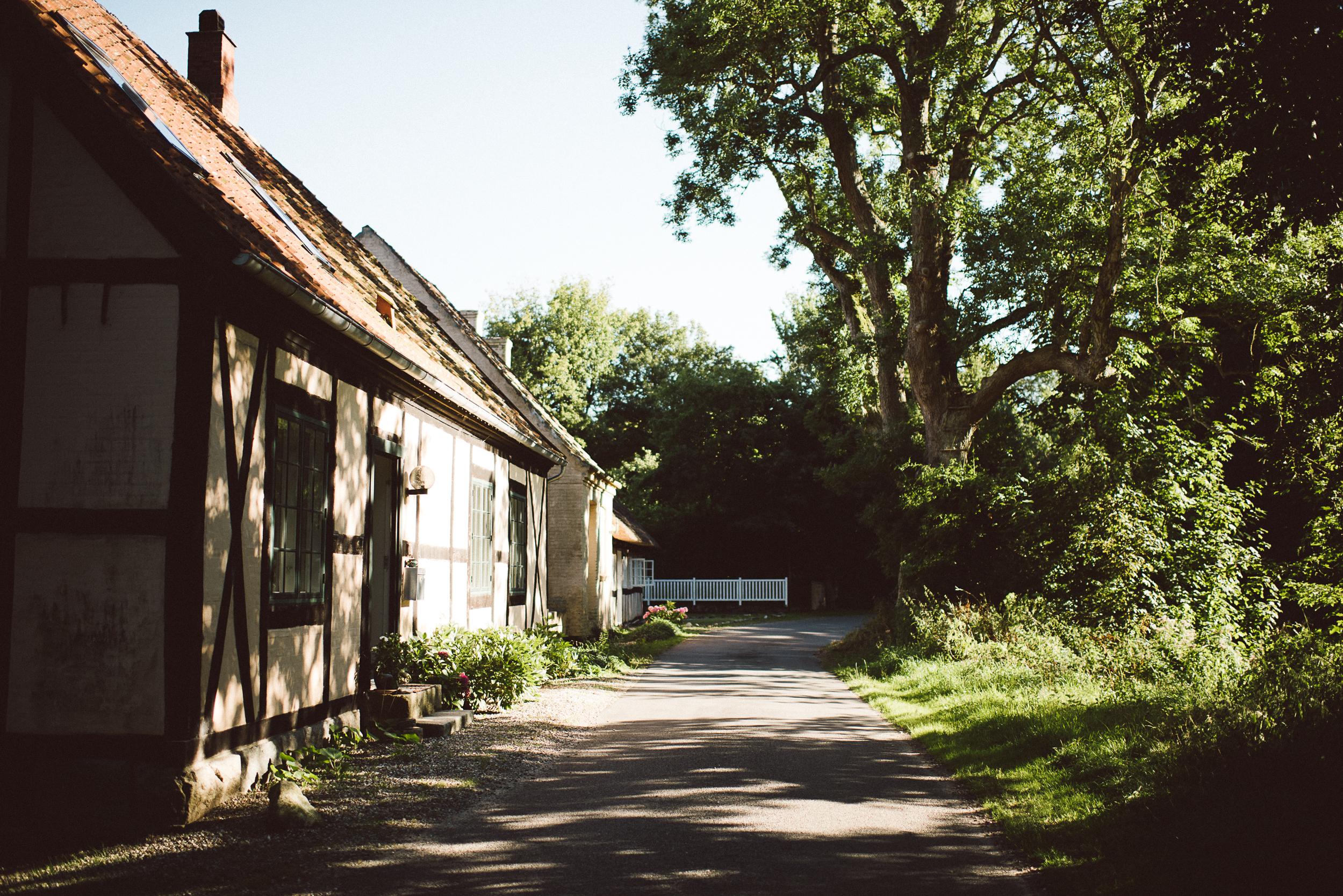 SvendborgSS-14.jpg